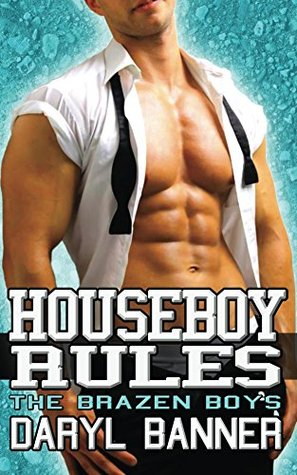 Houseboy rules