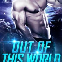 Out of This World by Patricia Eimer
