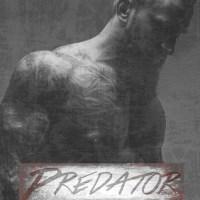 Predator by Michelle Horst