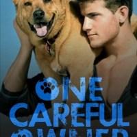 One Careful Owner: Love Me, Love My Dog by Jane Harvey-Berrick