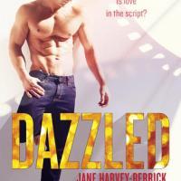 Dazzled by Jane Harvey-Berrick