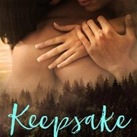 Keepsake by Sarina Bowen