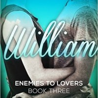 William (Enemies to Lovers #3) by Anyta Sunday