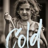 Cold: Essays on Love, Faith, Family and Other Dangerous Pursuits by Victoria Dougherty