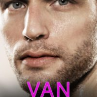 Van by Sawyer Bennett