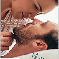 The Perfect Couple by Ginger Scott