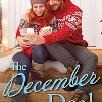 The December Deal by Dana Volney