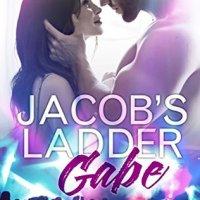Jacob's Ladder: Gabe by Katie Ashley