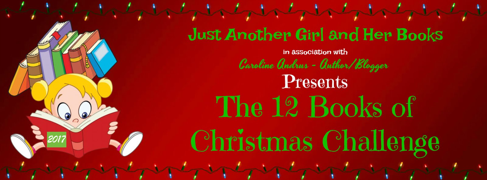 XmasBanner2.0 copy