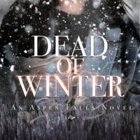 Dead of Winter by Melissa Pearl & Anna Cruise