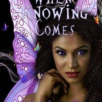 When Knowing Comes (Secrets of Windy Springs Book 2) by Valarie Savage Kinney
