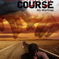 Changing Course by Aly Martinez