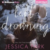 Left Drowning by Jessica Park