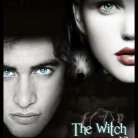 The Witch, the Wolf and the Vampire by A.K. Michaels