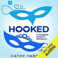 Hooked by Cathy Yardley