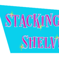 Stacking the Shelves — January 12th, 2019