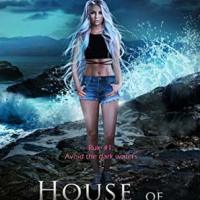 House of Royale (Secret Keepers #4) by Jaymin Eve