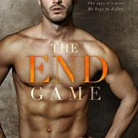 The End Game: The Game Duet (Love Games #2) by Mickey Miller