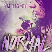 Normal (Something More #1) by Danielle Pearl