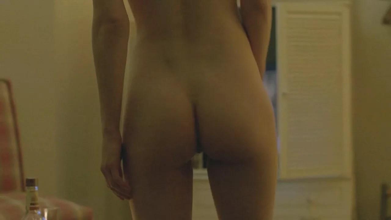alexandra daddario nude tumblr