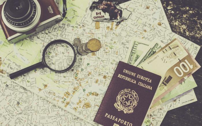Can A Felon Go On A Cruise Visa