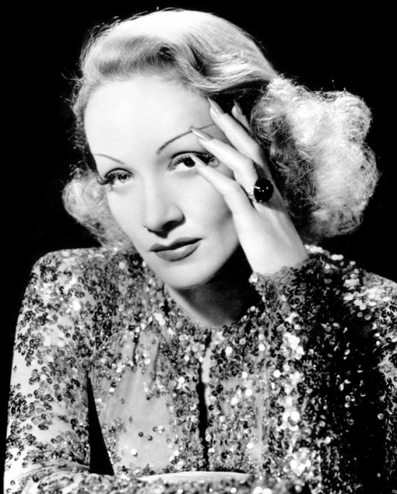 Marlene Dietrich Photo Gallery 153 Best Marlene Dietrich