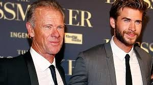 raig Hemsworth image