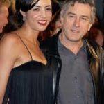 Drena De Niro image.