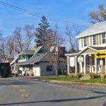 Gardiner, New York, U.S image.