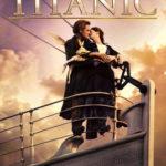Titanic 1997 Movie