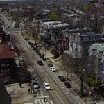 West Philadelphia, Philadelphia, Pennsylvania, United States image.