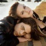 Alicia Silverstone and Benicio del Toro image.