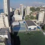 American Community School Beirut