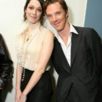 Charlotte Asprey and Benedict cumberbatch image.
