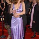 Diane Lane and Josh Brolin image.
