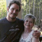 Kathy Pratt and Chris Pratt image.