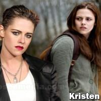 Kristen Stewart : Bio, family, net worth, boyfriends, age, height, body measurements and more.