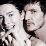 Lena Headey dated Pedro Pascal