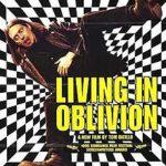 Living in Oblivion (1995) movie poster