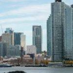 Queens city image.