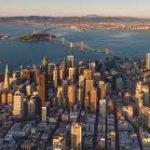 San Francisco, California, United States image.