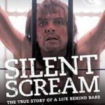Silent_Scream_FilmPoster