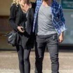Taylor lautner dated Raina Lawson