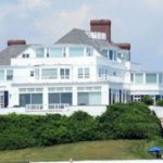 House of Taylor Swift