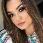 Zayn malik sister - Doniya