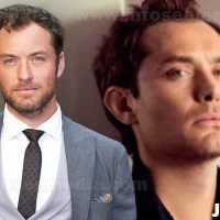 Jude Law : Bio, family, net worth, wife, cars, age, height and more