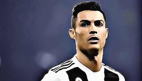 cristiano Ronaldo age,wiki, height in feet, biography ccelebs99