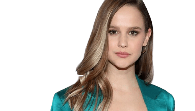 Clara Rugaard - Age, Height, Movies, Biography, Husband, Networth, Wiki & More