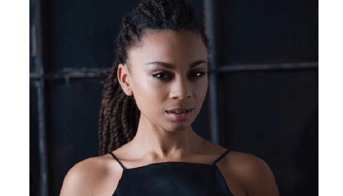 Eleanor Fanyinka - Age, Height, Movies, Biography, Husband, Networth & More