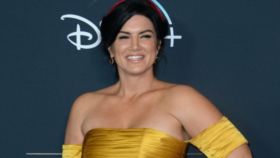Gina Carano - Age, Height, Movies, Biography, Husband, Wiki, Instagram & More